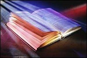 biblia5