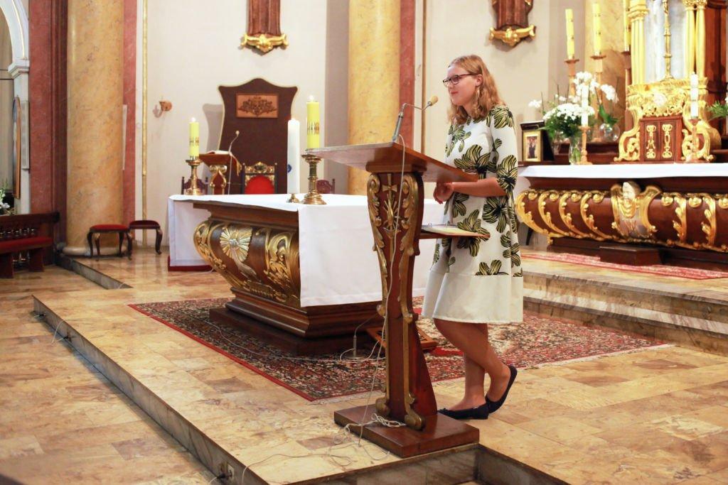 Dzień Wspólnoty Ruchu Światło Życie Diecezji Bydgoskiej – 08.09.2019.